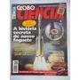 Revista Globo Ciência Ano 7 Numero 79 - Fev De 98