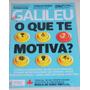 Revista Galileu Nº 239- Junho 2011