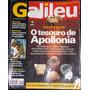 Revista Galileu Nº 107- Junho 2000