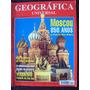 Revista Geográfica Universal Nº 272 - Set 1997 - Ae