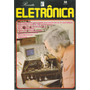 Revista Saber Eletrônica Nº58 Mai/1977 (16587-cx11)