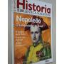 Revista História Biblioteca Nacional 55 2010 Napoleão