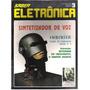Revista Saber Eletrônica Nº 220