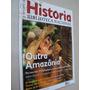 Revista História Biblioteca Nacional 44 2009 Amazônia