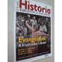 Revista História Biblioteca Nacional 87 2012 Evangélicos