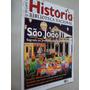 Revista História Biblioteca Nacional 45 2009 Festa São João