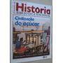 Revista História Biblioteca Nacional 97 2013 Palacio Monroe