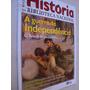 Revista História Biblioteca Nacional 48 2009 Independência