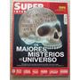 Revista Super Interessante Edição 316 De Março 2013