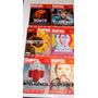 6 Revistas Superinteressante- Bom\otimo Estado