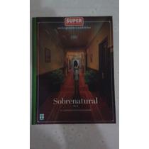 Revista Superinteressante Especial Sobrenatural