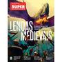 Revista Superinteressante Dossiê Lendas Medievais - Lacrado
