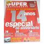 Revista Superinteressante Nº 168 Set/01 - Edição Especial