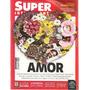 Revista Super Interessante Nº278- Maio / De 2010