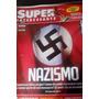 Super Interessante Nazismo Edição 215