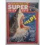 Super Interessante #96 Ano 1995 Tubarão Branco
