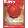 Revista Super Interessante Nº272- Dez / De 2009