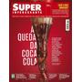 Revista Superinteressante - Ed. 352 - Outubro 2015 Lacrada