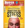 Revista Superinteressante - Ed. 355 - Dezembro 2015 Lacrada