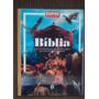 Revista Super Interessante Especial Bíblia Capa 3d