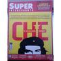 Revista Super Interessante 261 Jan/09 - A Verdade Sobre Che
