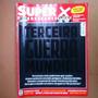 Revista Superinteressante - Terceira Guerra Mundial