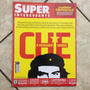 Revista Super Interessante 261 Jan 2009 Che A Verdade Sobre