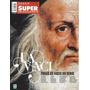 Revista Superinteressante Dossiê Da Vinci - Lacrada