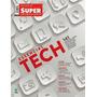 Revista Dossie Superinteressante = Essencial Tech 334-a Nova