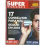 Super Interessante 314 - Abril - Gibiteria Bonellihq Cx 219