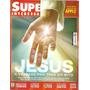 Super Interessante 312 - Jesus - Gibiteria Bonellihq Cx347