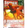 Super Interessante-edição 177-junho 2002