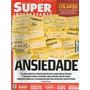 Superinteressante 258 * Nov/08 * Ansiedade