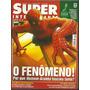 Super Interessante 177 - Abril - Gibiteria Bonellihq Cx 220