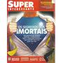 Super Interessante 303 - Abril - Gibiteria Bonellihq Cx 219
