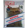 Superinteressante Especial Nº 2 Jun/89 Revolução D Burguesia