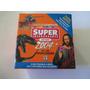 Coleção Revista Super Interessante- 2004 Kit De Atualização