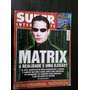 Super Interessante 188 - Maio De 2003 - Matrix