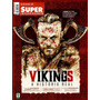 Revista Dossie Superinteressante = Vikings Maio 2015 # 346-a