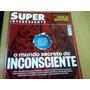 Revista Super Interessante Nº315 Fev13