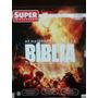 Superinteressante Coleções - As Maiores Batalhas Da Biblia