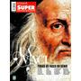 Revista Dossiê Superinteressante Da Vinci 351-a 2015 Lacrada