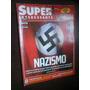 Historia Do Nazismo Super Interessante
