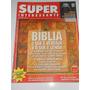 Superinteressante Nº 178- Jul/2002- Bíblia O Que É Verdade