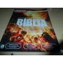 As Maiores Batalhas Da Bíblia - Super Interessante Coleções