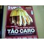 Revista Super Interessante Nº317 Abr13