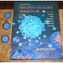 Livro Biologia Celular Molecular - Lodish (1996) C/ Cd-rom