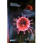 Principais Temas Infectologia Vol 2 P Residência Médica 2010