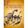 Paleontologia De Vertebrados - Relaçoes Entre America Do S