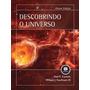 Descobrindo O Universo 8ª Edição
